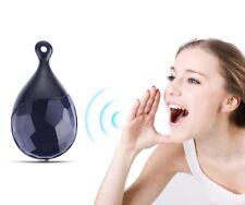 Spracherkennung Aufnahmegerät Mini VOICE RECORDER Spy Wanze Spion Auto Haus A230
