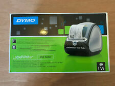 Dymo LabelWriter 450 Turbo Label Printer NEW