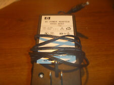 HP Printer - AC Adapter 0950-4081 OfficeJet, PhotoSmart,DeskJet
