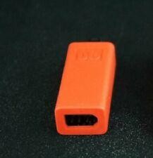 FireWire 400 IEEE1394a 6pin (female) to 4pin (male) Converter Plug