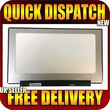 """17.3"""" NV173FHM-N46 Laptop LED LCD Display Screen 30 Pin Matte Without Brackets"""