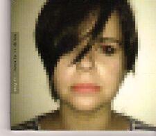 (GC191) Sexy Fi, Nunca Vi De Boa - 2012 Sealed CD