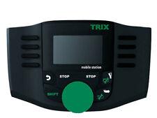 Trix 66955 - mobile Station