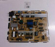 Samsung BN44-00624A (L50X1Q_DDY) Power Supply / LED Board; *See TV List*