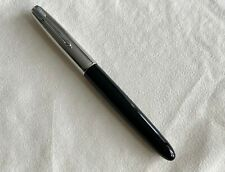 New ListingParker 51 Fountain Pen - Just Serviced
