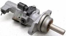 OEM Volkswagen Jetta, Jetta GLI Brake Master Cylinder 1K1614019M