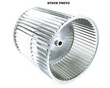"International Comfort Products OEM 1013011 - Blower Wheel 11"" X 8"" X 1/2"", CW"