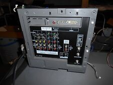 SONY DLP TV  TUNER AND INPUT BLOCK FROM KF-50WE610 (NO POWER SUPPLY)