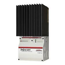 Morningstar Tristar 45A MPPT Solar Charge Controller per roulotte, imbarcazioni e RVS