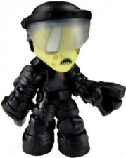 Mystery Minis Series 1 Prison Guard Walker 1/144 Mystery Minifigure [Loose]