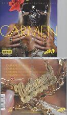 CD--SIDO--CARMEN | SINGLE