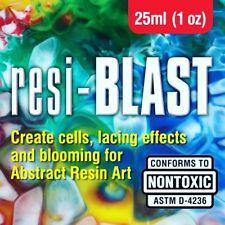 Resi Blast 25ml