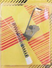Timney #870 Remington 870 Trigger Fix Spring Kit 1100 1187 7600 74 750 762 878