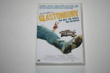 Glastonbury the Mud. the music. the Madness SPECIAL EDITION DVD DOPPIO