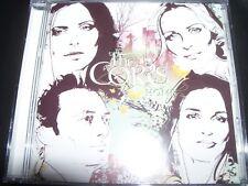 The Corrs – Home (Australia) CD – Like New