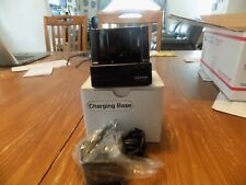 New listing 7 New! L3 Communications Mobile Vision ~ VoiceLink Plus Charger & Ac Adapter