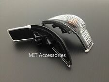 MIT TOYOTA Corolla S Altis 2014-up OEM replacement door mirror turn signal light