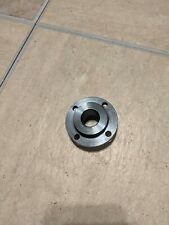 2003 Ford F150 Lightning Supercharger Pulley Adapter