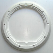HAYWARD SPX0507A1 UNDER WATER LIGHT NICHE FRONT PLATE