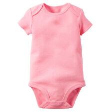 Recién Nacido Bebé Niños Bebés y niñas Enterizo Trajecito MONO Suave Ropa Trajes