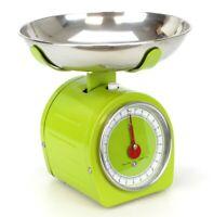 Balance de Cuisine Style Vintage 5 KG  (Réf#K-984)