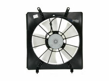 For 1999-2003 Honda Odyssey Auxiliary Fan Assembly 14247GN 2000 2001 2002