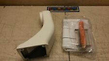NOS Vicon Industries SVFTWM WALL MOUNT VFT Camera Dome 835000