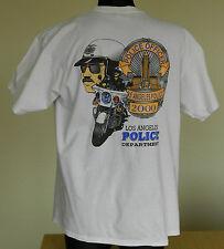 Bequem sitzende Hanes Herren-T-Shirts aus Baumwolle mit Motiv