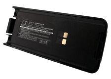 UK Battery for Maxon SP300 SP310 WWH-ACC200 7.2V RoHS