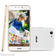 5.5'' ASUS Zenfone Pegasus 5000mAh Octa-core 3GB+16GB 4G Smart Phone GPS White