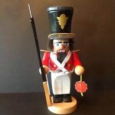 Steinbach Nutcracker Chubby Guard Soldier No Box