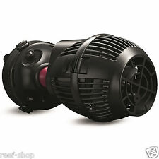 Hydor Koralia Evolution 600 gph Reef Circulation Wave Pump FREE USA SHIPPING!