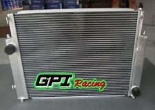 aluminum radiator fit for BMW E36 320i 323Ci 325i 328i M3/Z3/325TD