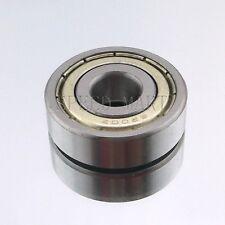 1PCS 6203ZZ Deep Groove Ball Bearing (17mm*40mm*12mm)