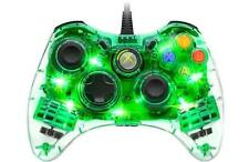 Performance Designed Products Afterglow (PL3602) Gamepads