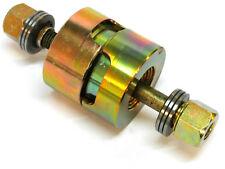 Einpresswerkzeug Abzieher Hinterachslager Presswerkzeug Opel Vectra BMW E36