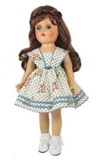 "Country Style Sun Dress for 14"" Toni Doll"