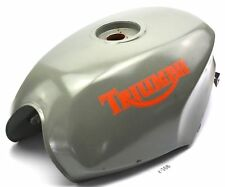 Triumph Sprint 900 T300A - Serbatoio di benzina