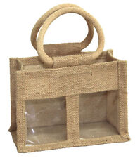 Food and Kitchen Gift Bags