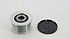 TRISCAN Alternator Pulley For AUDI VW MAN PORSCHE A4 Allroad Avant A5 059903025