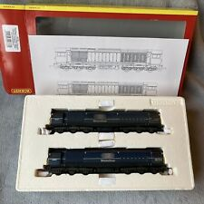 R 2336 Mainline Co-Co Diesel Electric Class 58 Hornby Locomotive Mint Boxed OO