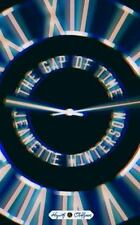 The Gap of Time: A Novel (Hogarth Shakespeare) by Winterson, Jeanette