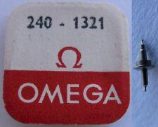 Omega 240, 241, 242, 243 ... R13.5 watch part(1321) Staff balance 723