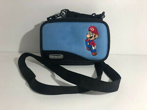 Super Mario Case Tragetasche / Tasche für Nintendo DS