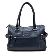 Calvin Klein Women s Handbags and Purses  10fe0605de6