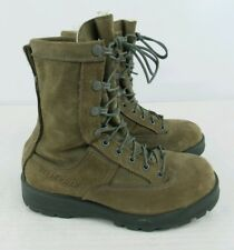 BELLEVILLE Gore-Tex 675-ST 600G Insulated Waterproof Military Boots Size 6.5R