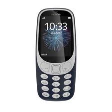 Nokia Handys ohne Vertrag mit Micro USB 3310