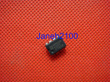 1P IC ANALOG DEVICES/PMI DIP-8 SSM2210 SSM2210P SSM2210PZ