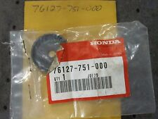 HONDA 76127-751-000 TENSION ARM CAP HT-R / CD 3009 3811 H3011 H3013
