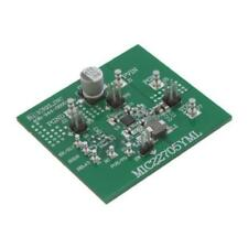 1 x Evaluation Board for MIC22705YML, 7A Switch Synch Step-Down Regulator